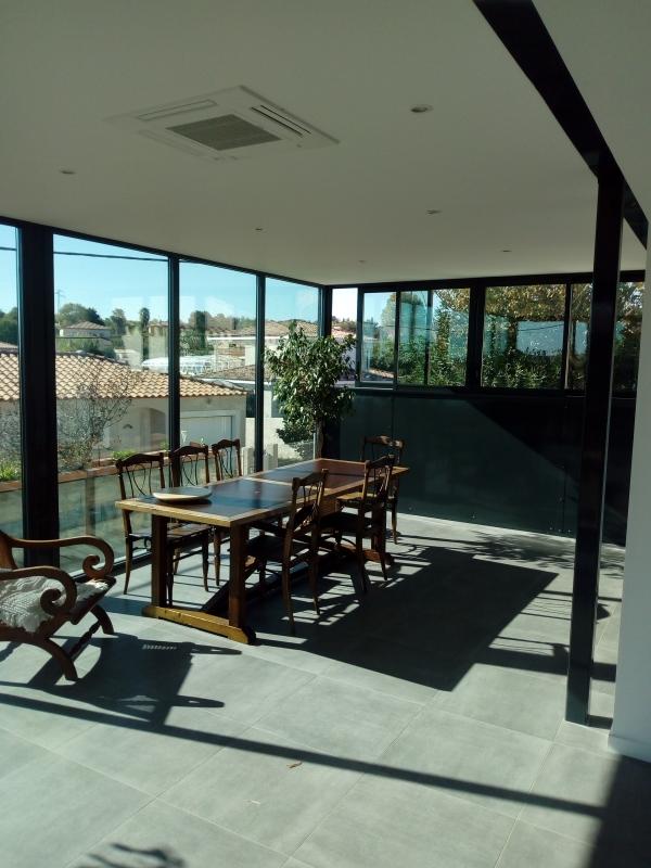 Extension-facade-vitree-toiture-pleine-1