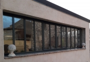 Facade-partiellement-vitree-3