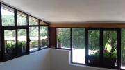 Facade-partiellement-vitree-4