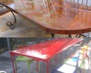deux-tables